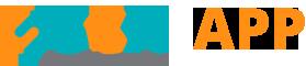 SCN Conference Logo